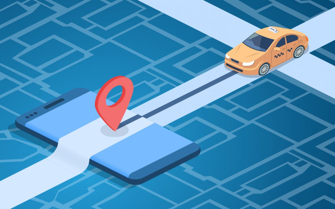 Why do we need a Taxi Dispatch system?