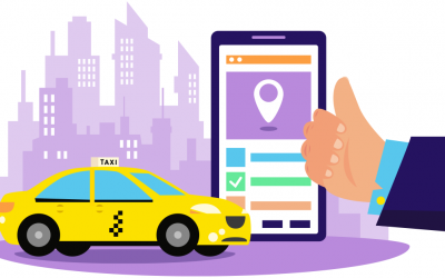 Tips To Know How To Start A Cab Business